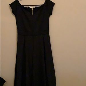 NWT party dress